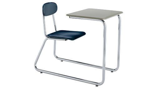 58 Series Desk