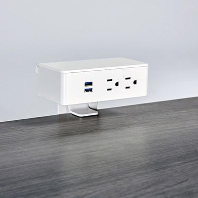 Ashley Duo Power Module