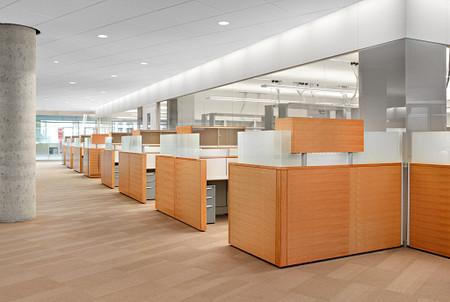 WID office 1 WW row