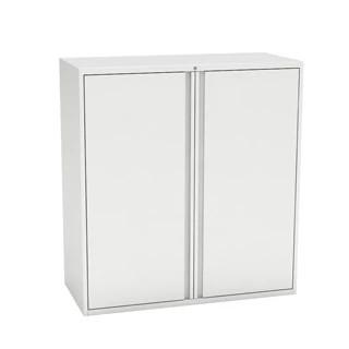 800 Series Cupboards CAD Symbol