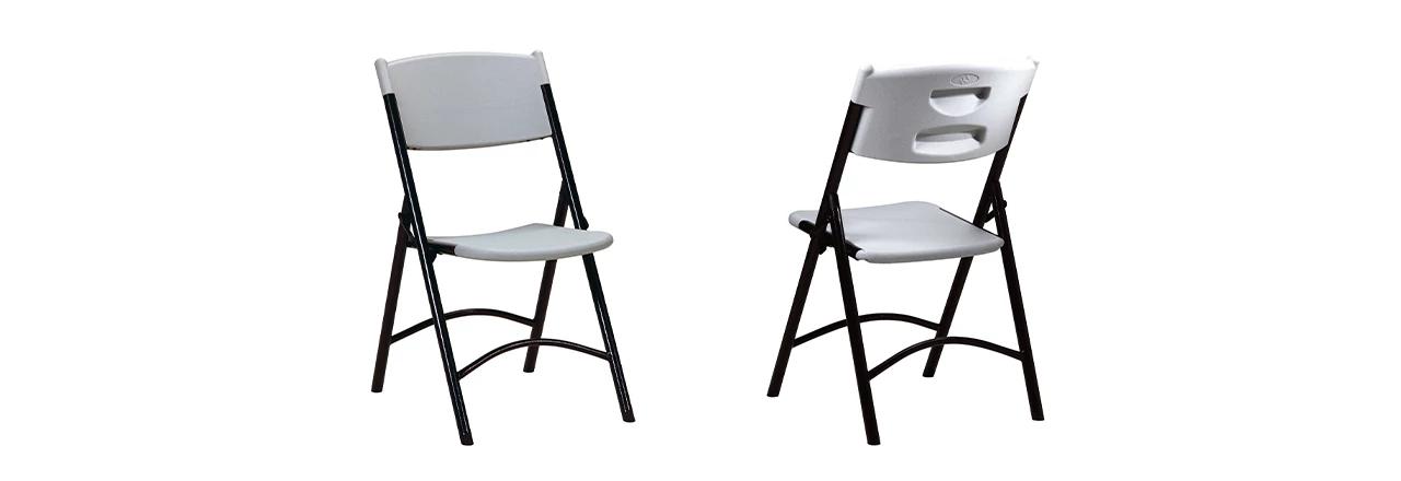 ValueLite Folding Chair
