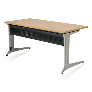DataLink Table System CAD Symbols