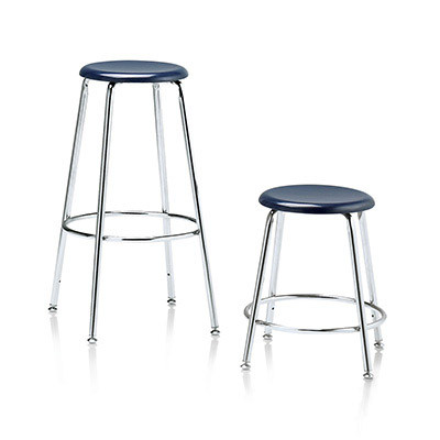 Ivy League Series ST Stool