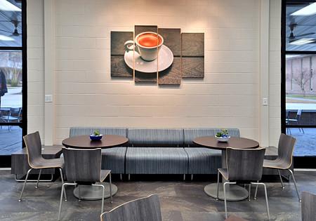 LenoirCC cafe7 Apply Athens Hub