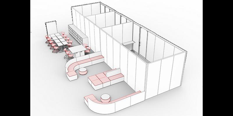 Planning Idea 2007
