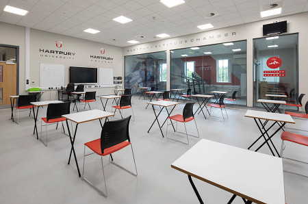 Hartpury-College-Strive-HD-Stacking-Chair (5).JPG