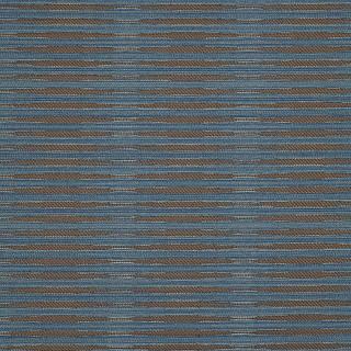 SEASIDE BLUE
