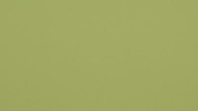 Plastics | Grass Green