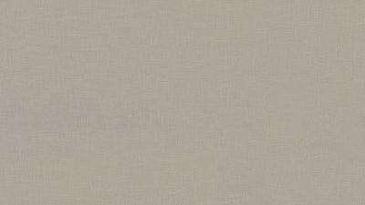 Laminates | Classic Linen