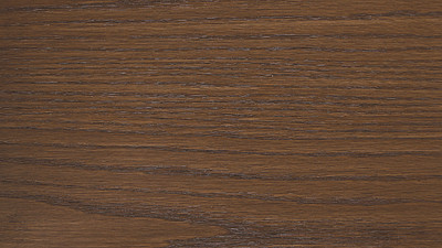 Wood Veneers | River Cherry on Oak