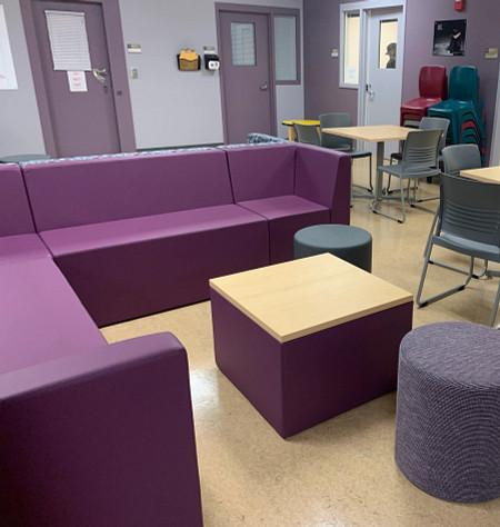 JJC Alameda MyPlace Strive Portico Lounge.jpg