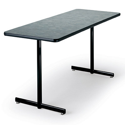 See It Spec It: Portico Table