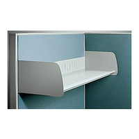 Universal Low Shelf Unit