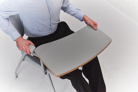 CU Doni4L tablet position out