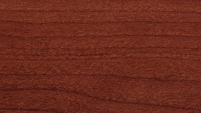 Edge Colors | Biltmore Cherry