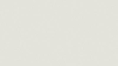 Laminates | Frosty White