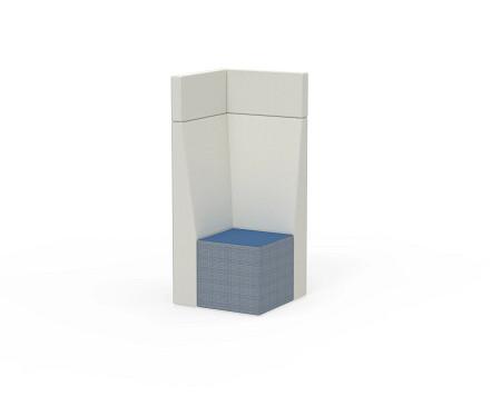 MyPlace 60HB Corner