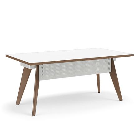 CZ WL Desk rectangular