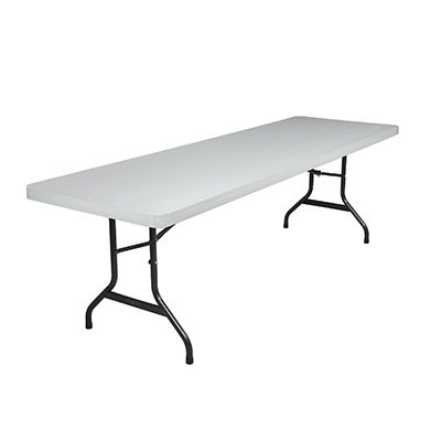ValueLite Folding Tables