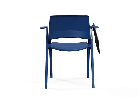 Myke-Tablet-Arm-Folded-Ultra Blue-Back.jpg