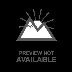 StPat lounge2 TeaCup