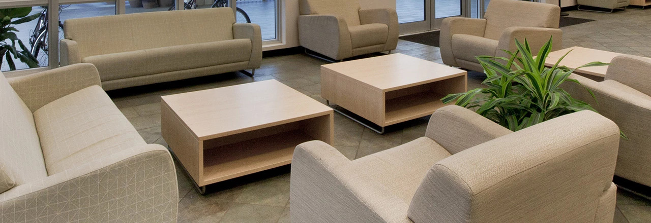 Sela Occasional Tables