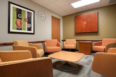 united regional lyra lounge aristotle club2 healthcare