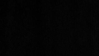 Eclypse Black on Beech