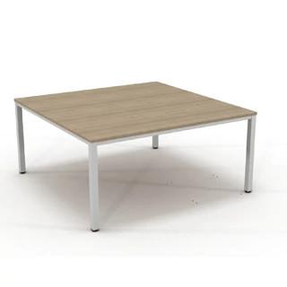 Meet4 4Leg Table CAD Symbol