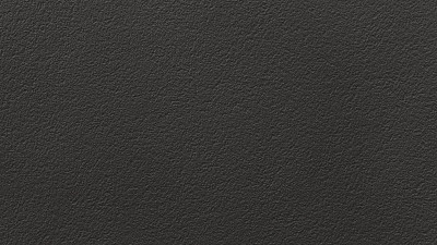 Trim & Paint for Walls | Bronze Metallic Textured