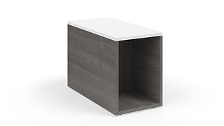 MyPlace Lounge Furniture | Rectangular In-Line Table