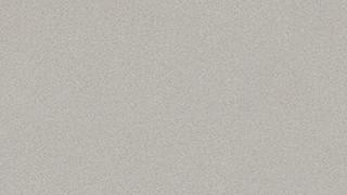 TITANIUM EVOLVE 4810-60