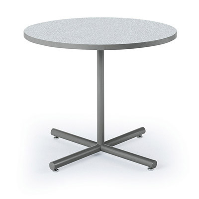 Barron Tables