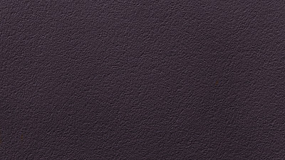 Textured Paint for Pods | Purple Haze Tex