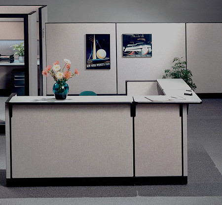 Sys3M office reception2