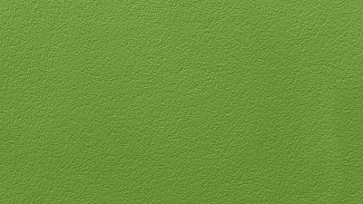 Textured Paint for Pods | Zesty Lime Tex