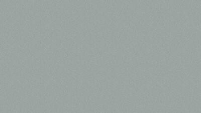 Paints | Azure Grey