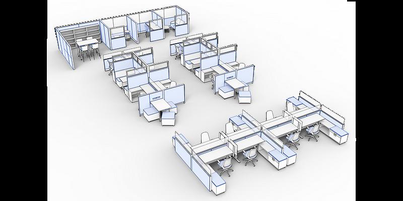 Planning Idea 1006