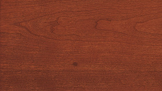 Biltmore Cherry on Beech (sample not available)