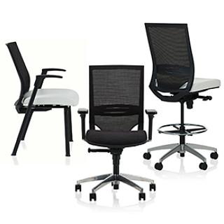 Sift Seating CAD Symbols