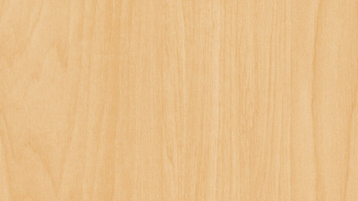 Membrane Press & Solid Surfaces | Kasei Maple Membrane Press
