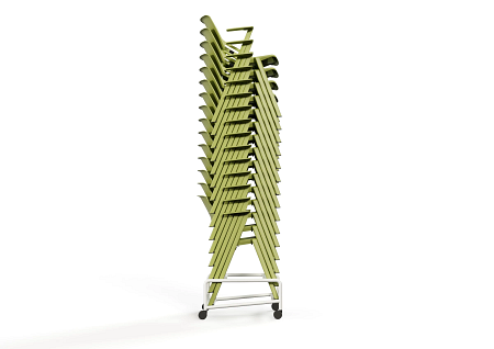 Myke-Arms-15-Stack-Dolly-Grass-Green.jpg