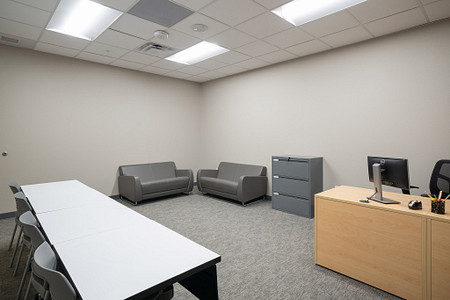 Burkburnett ORE office2b ImpUlt Aristotle Sela 700SLateral