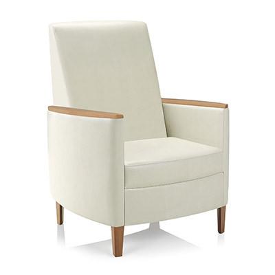 Affina Lounge Seating