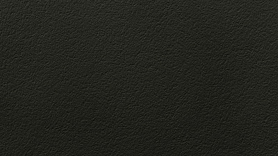 Textured Paint for Pods | Flannel Tex