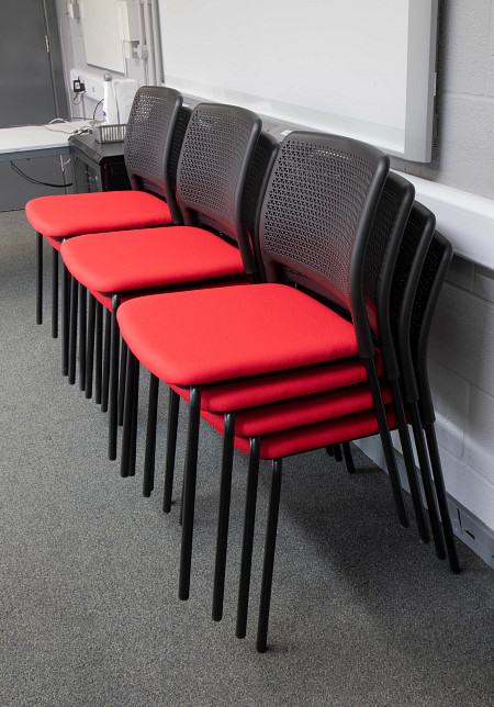 Hartpury-College-Grafton-Stacking-Chair (7).JPG