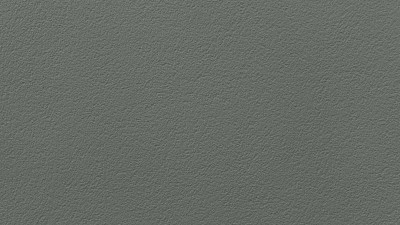 Textured Paint for Pods | Blue Grey Tex