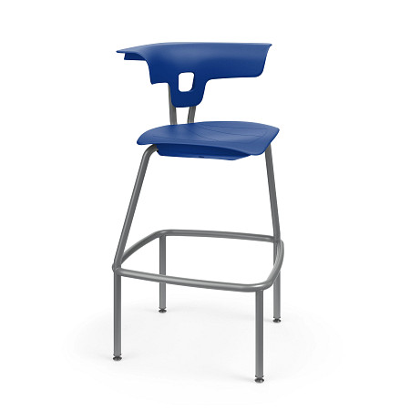 Ruckus-stool-760-glides-no-rack-ultra-blue.jpg