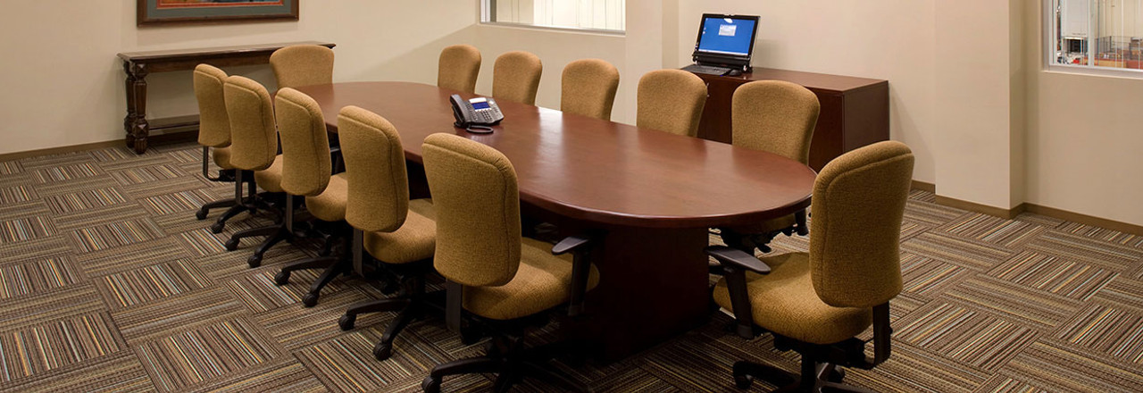 Impress Task Chair