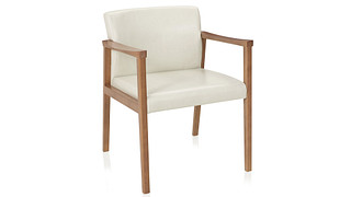 Affina Multiple Seating | One Seat